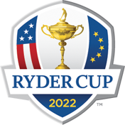 RYDER-CUP-2017